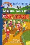 Lauf mit, bleib fit! – Kinderturnen im Kindergarten, Schule und Verein