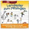 Die 30 besten Lernlieder zum Mitsingen – Kindererziehung mit Musik