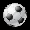 Wort-Ball
