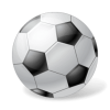 Fallschirm Ballspiel