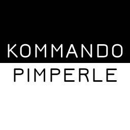 Komando Pimperle