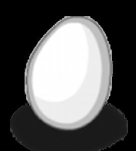 Eierlaufen