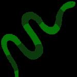 Schlangenschwanz