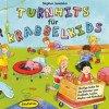 Turnhits für Krabbelkids
