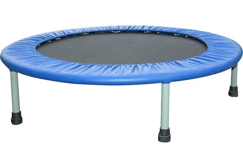 mini trampolin kinderturnen sport spiele f r kinder. Black Bedroom Furniture Sets. Home Design Ideas