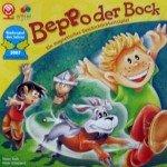 Beppo der Bock – Kinderspiel des Jahres 2007