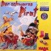 Der schwarze Pirat – Kinderspiel des Jahres 2006