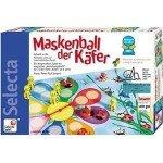 Maskenball der Käfer – Kinderspiel des Jahres 2002