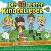 Die 60 besten Kinderlieder Vol.3 – Die schönsten traditionellen Kinderlieder