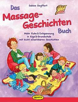 Massage Spiele