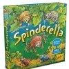 Spinderella, Kinderspiel des Jahres 2015