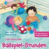 Fantasievolle Ballspiel-Stunden für Krabbelmäuse: So klappt die Bewegungsförderung