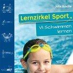 Lernzirkel Sport Band 6 – Schwimmen lernen