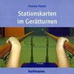 Stationskarten im Gerätturnen: Arbeits- und Stationskarten